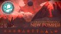 New Pompeii.png
