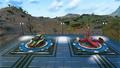 Bigglen-Uoka starships.png