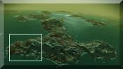 Plains of Duconirt Map.png