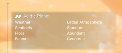 Planetinfo.png