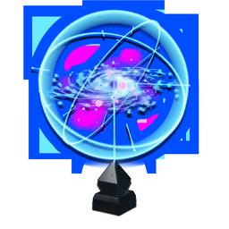 Pocket Reality Generator