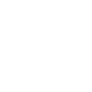 NMS Galactic Empire