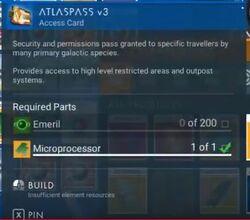 NmsProduct AtlasPass v3 V.JPG