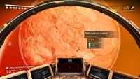 Rabulakovr Aanitr Space.png