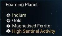 High sentinel activity.jpg