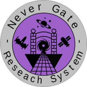 Never Gate Research System