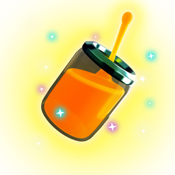 Synthetic Honey