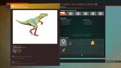 Vailustoraptor2.jpg