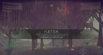 Flettia