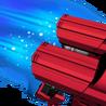 Photon Cannon