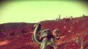 Bedrock Prime.jpg
