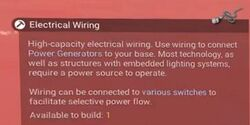 NmsBase ElectricalWiring S.jpg