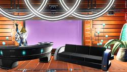 Procedural Universal Studios Room 3-2.png