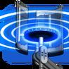 Exocraft Signal Booster