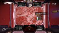 Nocangwosh Janv Space.png