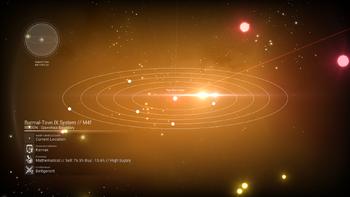 GalacticFrontier-12 Burmal-Tovn IX
