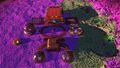 PP Base site2.jpg