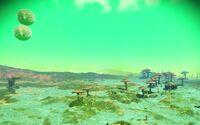 Gobor-4 B.jpg