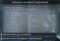 TradeTerminalWelcomeStats.PNG