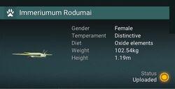 Immeriumum Rodumai - Female.jpg