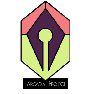 The Arcadia Project