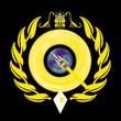 Qitand1a.png