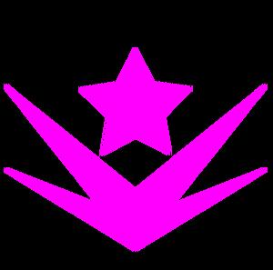 Bizarro Star Empire