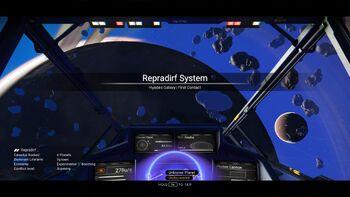 Repradirf