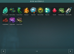 NmsGuide Raw Materials Page2.png