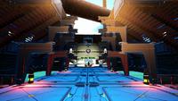 Vivendum Spaceport Terminal Waiting Room (DSC Base).png