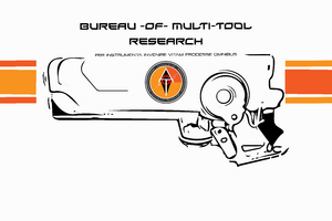 AGT 500 - Multi-Tool Discoveries