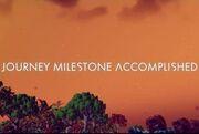 NmsMilestone Journey.jpg