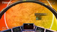 Durechnogorol-Meputz Space.png