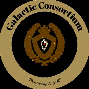 Galactic Consortium Rerasmutul