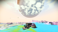 No Man's Sky 20180621002352.png