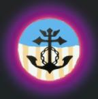 Grand Maritime Union