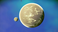 No Man's Sky 20190129012908.png
