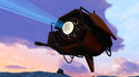 New Lennon Unarmored Sentinel Drone 1.png