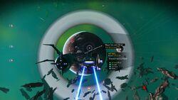 Noya-Centauri-I-Major-03.jpg