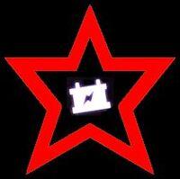 PowerGenerationStar.jpg