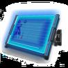 Output Screen