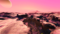 NMS 170907 0133124.PNG