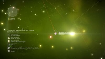 Starsystem-riliawshen-agth-g200.JPG