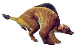 Crested Bulkdog.jpg