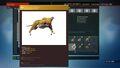 Hiwi fauna 3.jpg