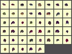 Oria-v-animals-17.png