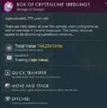 BoxofCrystallineSeedlings7442248.png