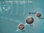 [HUB9-19C] Zippy's Zoo