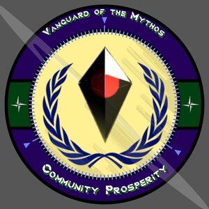Vanguard of the Mythos