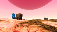 PuTh Desolate Surface.png